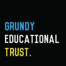 Grundy Educational Trust